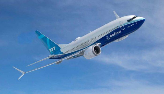Boeing 737: le ragioni del disastro sono ufficiali, ecco cosa è successo