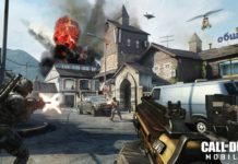 call-of-duty-mobile-android-ios