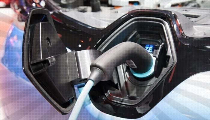 diesel-meglio-elettrico