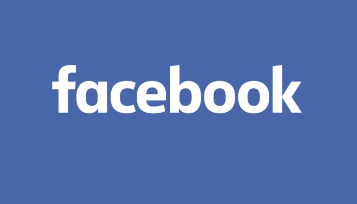Facebook costretta a rimuovere commenti lesivi, ma anche quelli simili o equivalenti