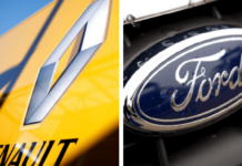ford-renault