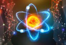 fusione e fissione nucleare