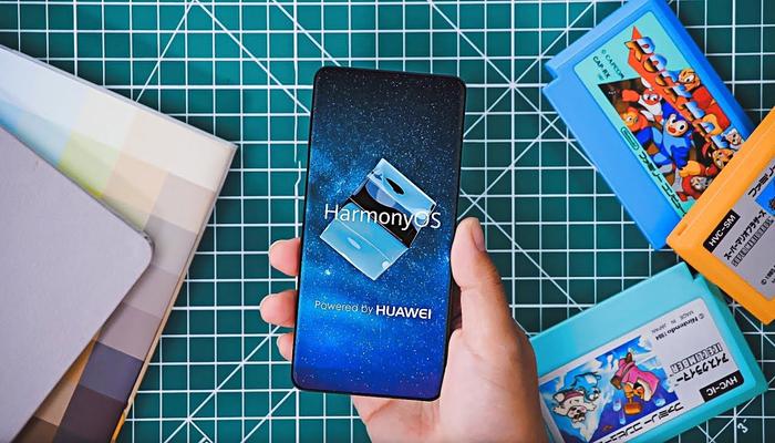 harmonyos-android-huawei-google-