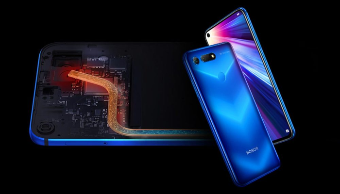 honor-v30-android-google-huawei-5g