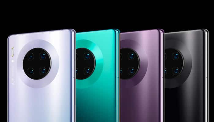 huawei-mate-30-android-10-smartphone