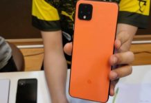 pixel-4-orange-leak-versione-limitata-pre-order