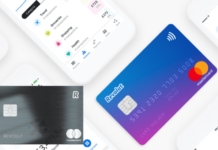 Revolut contro Unicredit e N26: in regalo 10 euro con la vostra carta