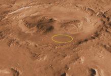 rover-curiosity-marte-nasa-prove-oasi-scienziati-segreti