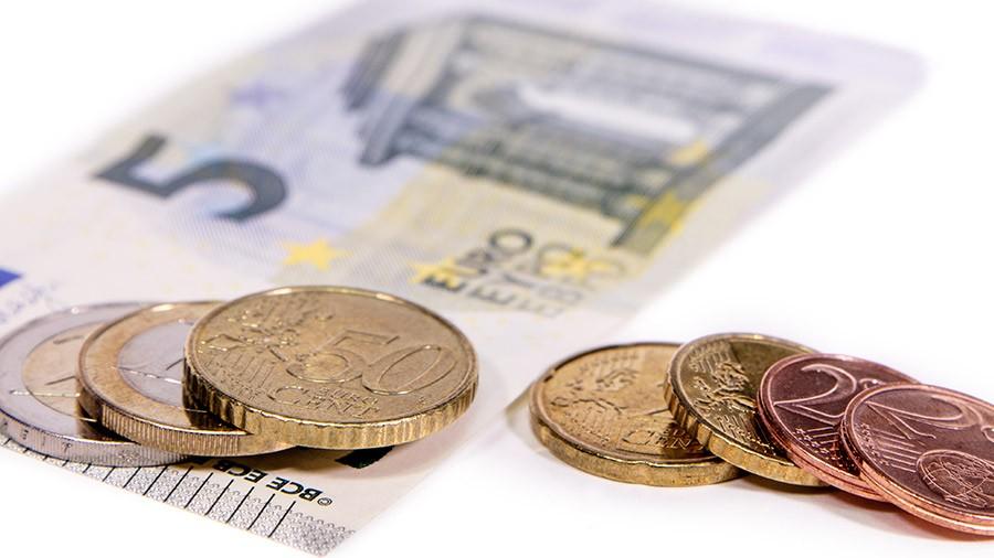 Tassa servizio Covid di 4 euro, Sasi Visone: