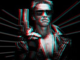 Terminator-Destino-Oscuro