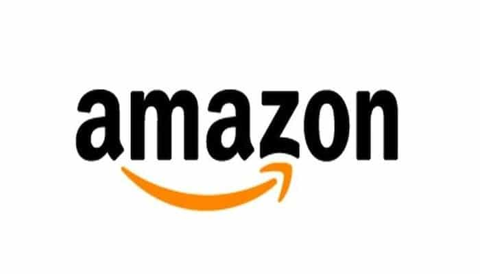 Amazon: offerte esclusive fino al 12, i Tesori Nascosti sono disponibili