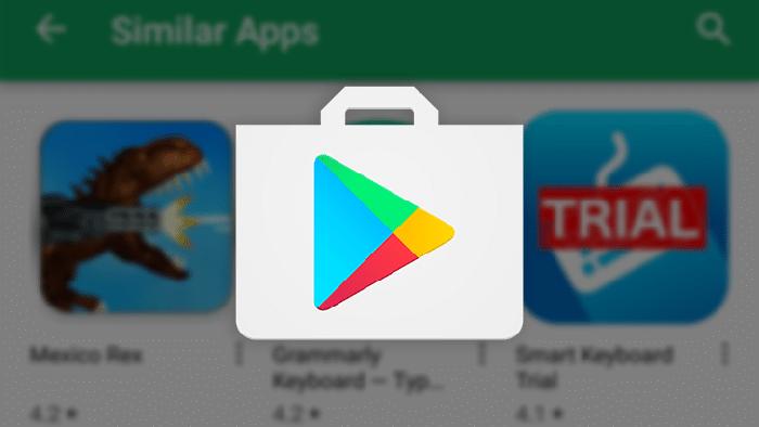 Android: 10 applicazioni gratis solo per oggi sul Play Store di Google