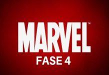 Marvel, Avengers, MCU, Fase 4, Disney