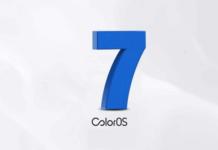 OPPO, ColorOS 7, Realme, Android 10