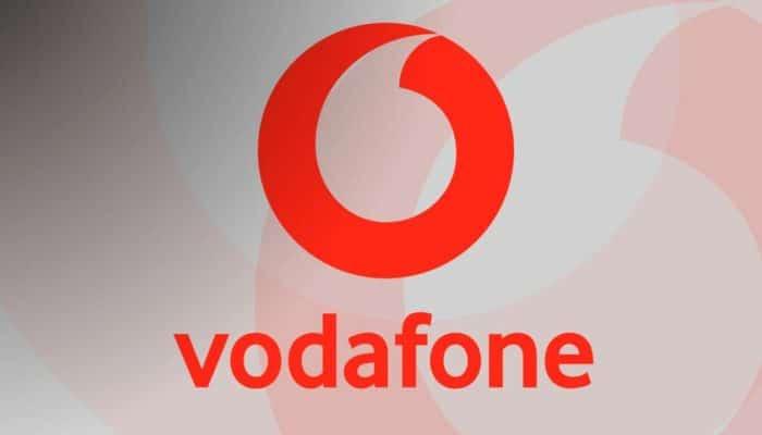 Vodafone: le migliori offerte sono ora disponibili fino a 50GB in 4.5G