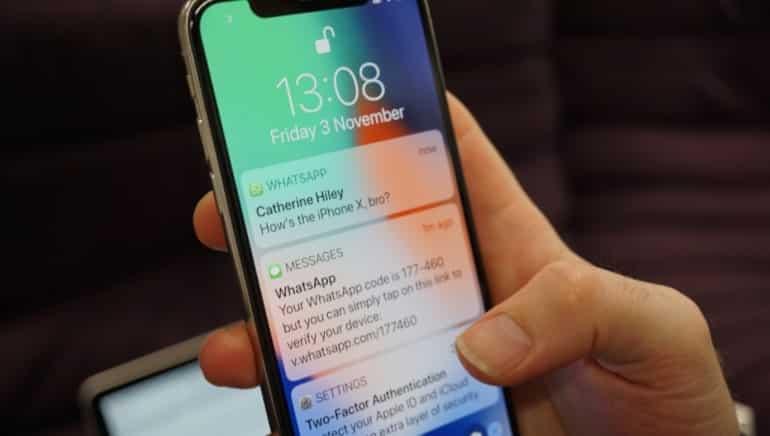 WhatsApp: gli utenti ora non ne possono più, chiusi tantissimi account - Tecnoandroid