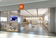Xiaomi, Mi Store, Bari, Auchan