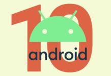 aggiornamento Android 10 ecco quali smartphone