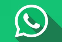ban WhatsApp gruppi