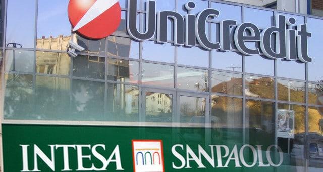 Truffe BNL, Unicredit e San Paolo: nuovi tentativi di phishing in arrivo