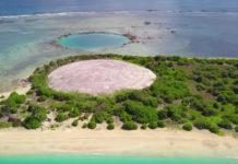 radiazioni nucleari isole marshall