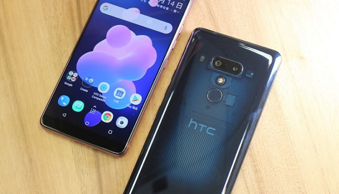 htc-smartphone-vendite-pessime