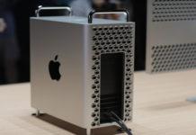 mac-pro-apple-calvin-harris-dettagli-iphone
