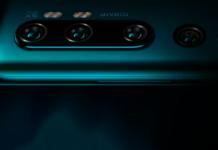 xiaomi-mi-note-10-redmi-pentacamera-penta-smartphone