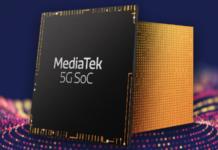 mediatek-5g-chip-soc-tecnologia-7nm