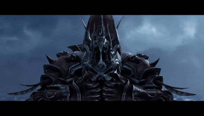 world-of-warcraft-shadowlands-death-knight