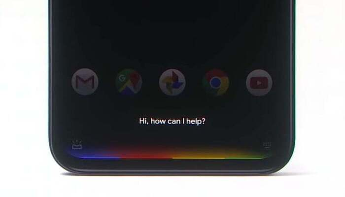 google-assistant-android-10-download-pixel-4