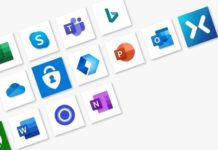 microsoft-office-android-smartphone-download-word-powepoint