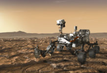 rover-mars-2020-marte-test-vita-fossili-ricerca
