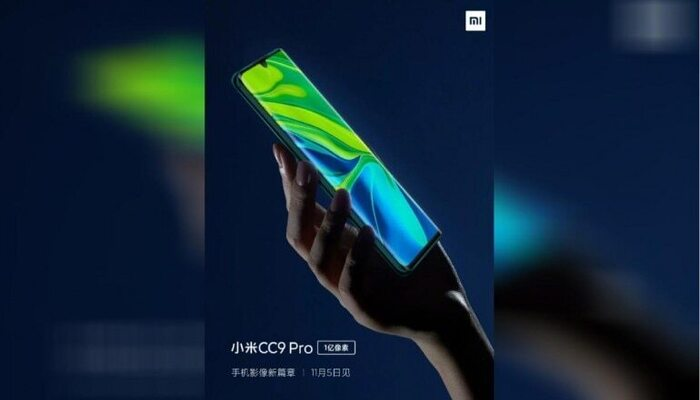 xiaomi-mi-cc9-pro-android-