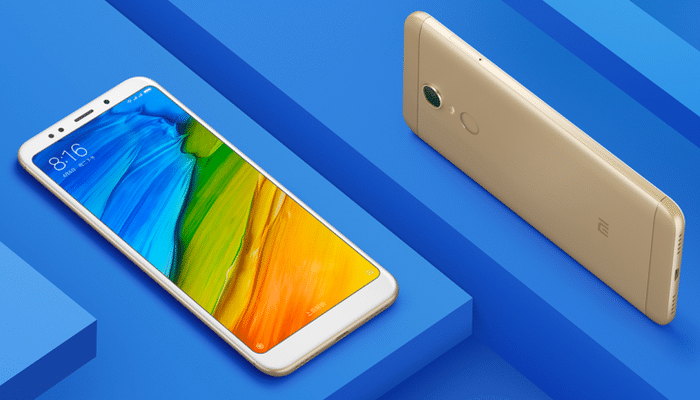 redmi-5-note-5-android-10