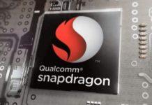 snapdragon-qualcomm-samsung-lg-problemi-hacker