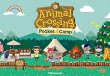 animal-crossing-nintendo-abbonamento-mario-kart