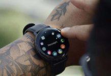 galaxy-watch-active-2-samsung-aggiornamento-download