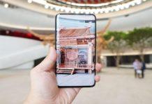 OnePlus-7-pro-aggiornamento-oxygen-10-android