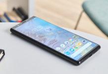 sony-xperia-2020-smartphone-android-nuovi