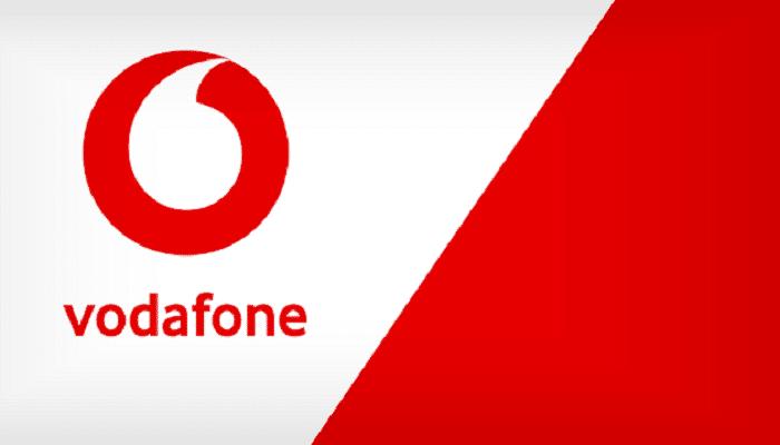 Truffa telefonia, servizi a pagamento sui cellulari: perquisita la sede di Wind-Tre