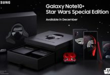 samsung-galaxy-star-wars