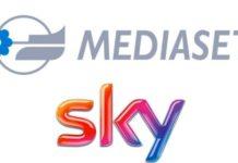 sky-mediaset