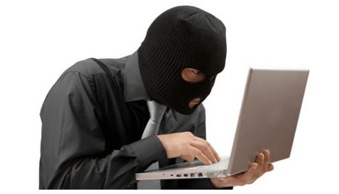 tentativi di frode phishing e smishing
