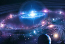 universo chiuso