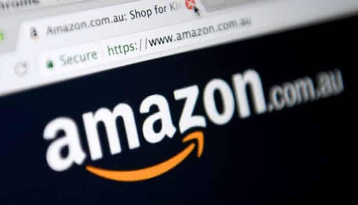 Amazon resta al comando: ecco le offerte segrete migliori per Natale
