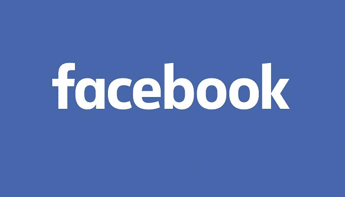 Facebook, hack, privacy