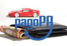 pagoPa-bollo-auto