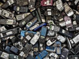 telefonini vintage che valgono una fortuna