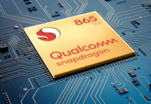 Qualcomm, Snapdragon 865, 5G, Play Store, Android